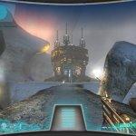 Скриншот Terra: Formations – Изображение 32