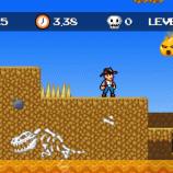 Скриншот Volchaos