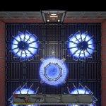 Скриншот Ares Omega – Изображение 2