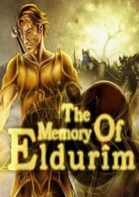 Обложка The Memory of Eldurim