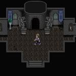 Скриншот Ethereal Dreams – Изображение 7