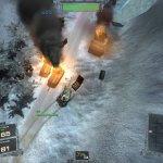 Скриншот Черный орел 2 – Изображение 29