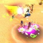 Скриншот Ether Saga – Изображение 29