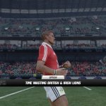 Скриншот Rugby Challenge 2 (The Lions Tour Edition) – Изображение 3