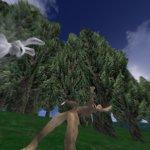 Скриншот Lugaru: The Rabbit's Foot – Изображение 10