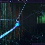 Скриншот Cloud Chamber – Изображение 18