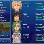 Скриншот Legionwood 2 – Изображение 16