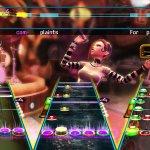 Скриншот Guitar Hero: Smash Hits – Изображение 8