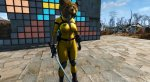 Мода на Пустоши: лучшая  одежда в Fallout 4 - Изображение 10