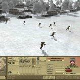 Скриншот Вторая мировая. Нормандия – Изображение 3