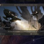 Скриншот Endless Space 2 – Изображение 11