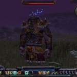 Скриншот Loki: Heroes of Mythology – Изображение 41