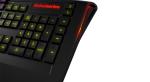 Начались продажи самой быстрой клавиатуры в мире. - Изображение 1