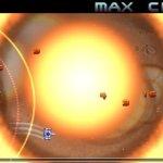 Скриншот Super Chain Crusher Horizon – Изображение 8