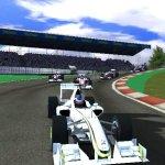 Скриншот F1 2009 – Изображение 62