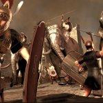 Скриншот Total War: Arena – Изображение 25