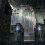 Скриншот Nosgoth – Изображение 18