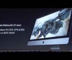 Представлен новый iMac— и он сильно лучше, чем предыдущие