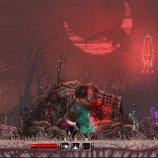 Скриншот Slain!