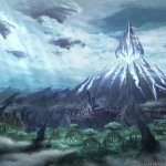 Скриншот Final Fantasy XIV: Heavensward – Изображение 60
