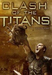 Clash of the Titans – фото обложки игры