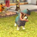Скриншот PlayStation Vita Pets – Изображение 8