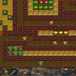 Скриншот Bomberman vs Digger – Изображение 6