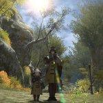 Скриншот Final Fantasy 14: A Realm Reborn – Изображение 58
