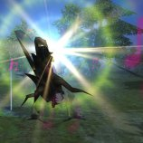Скриншот Tribonia