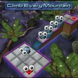 Скриншот Chromentum 2