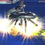 Скриншот Senran Kagura Burst – Изображение 3