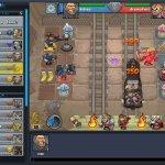 Скриншот Hero Academy – Изображение 2