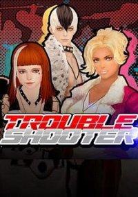 Обложка Troubleshooter