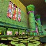 Скриншот Extreme Vegas – Изображение 7