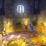 Скриншот Castle of Illusion