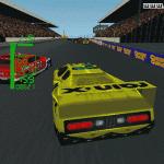 Скриншот X-Car: Experimental Racing – Изображение 25