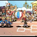 Скриншот Scott Pilgrim vs. the World: The Game – Изображение 1