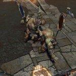 Скриншот Panzar: Forged by Chaos – Изображение 84