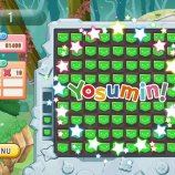 Скриншот Yosumin