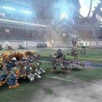 Скриншот Mutant Football League – Изображение 2