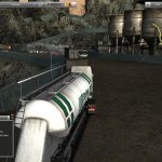 Скриншот UK Truck Simulator – Изображение 7