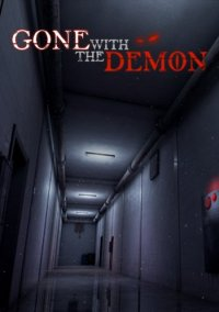 Gone with the Demon – фото обложки игры