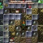 Скриншот Beetle Ju – Изображение 5