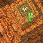 Скриншот Ketzal's Corridors – Изображение 9