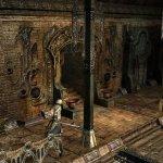 Скриншот Magna Carta: The Phantom of Avalanche – Изображение 3