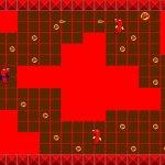Скриншот Spooderman: The Video Game II – Изображение 10