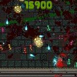 Скриншот Tormentor X Punisher – Изображение 1