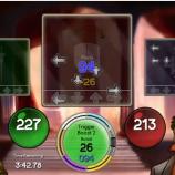 Скриншот Sequence