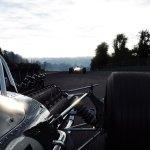 Скриншот Project CARS – Изображение 706