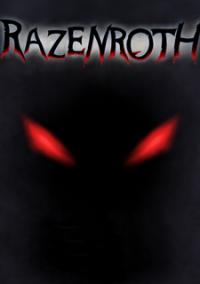 Обложка Razenroth